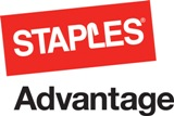 staples%20advantage%20en%20copy_website