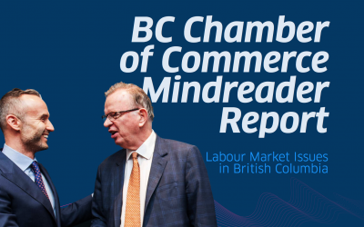 BC Chamber Labour Survey