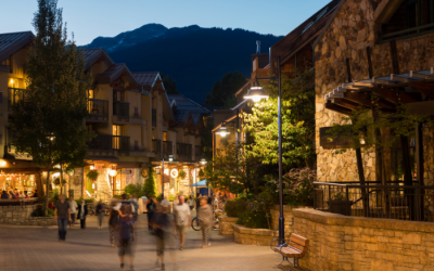 Labour Survey Results: Majority of Whistler Businesses Expect to be Under-Staffed this Winter