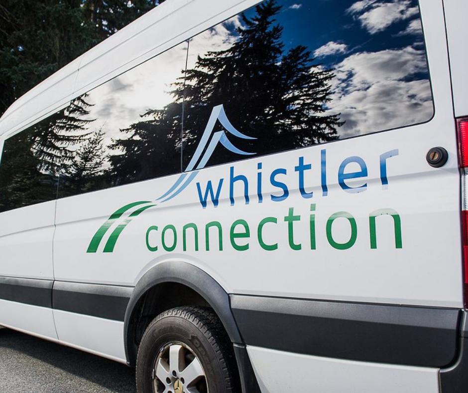 Member Spotlight: Whistler Driving School