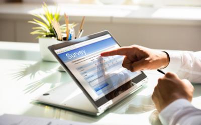 Pulse Check #7 Results: Businesses Hopeful Despite Challenges