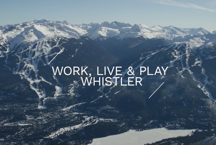 Whistler Recruitment Video – What your Chamber is Doing to Address Labour Concerns